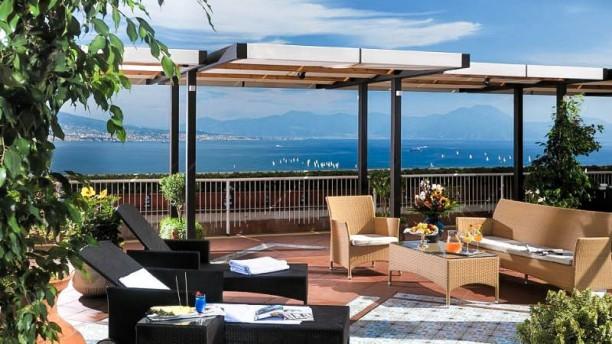 Paradisoblanco a Napoli - Menu, prezzi, immagini, recensioni e ...