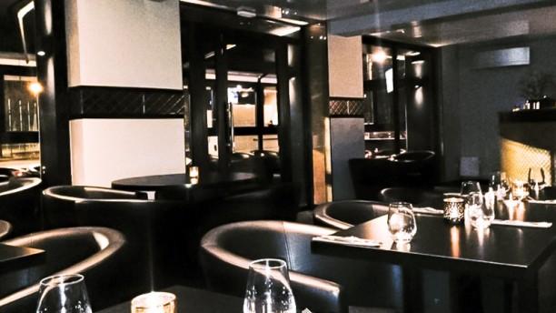 Restaurant le pavillon paris paris 75012 gare de lyon for Restaurant halal paris 10
