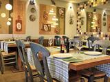 Restaurante A LA BRASSA