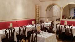 Restaurant au bureau chambourcy à chambourcy lafourchette