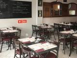 La Brasserie de Romainville