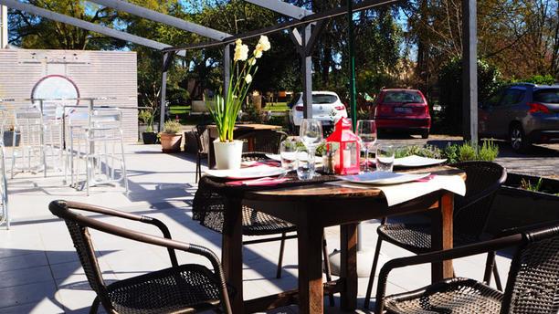 Restaurant A Colomiers 31770