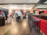 Grand Café Restaurant Suyderoogh