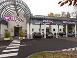 Le Comptoir JOA - Luxeuil les Bains