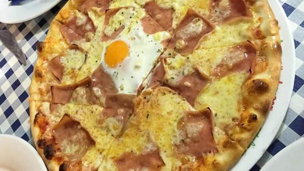 Verona Sugerencia del chef