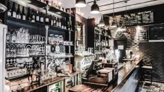 Bel' Vil Café