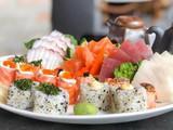 Kiru Sushi Bar