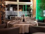 152 A Restaurant