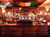 The Stuart, Scottish Pub