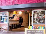 Coletivo Una Bar & Café