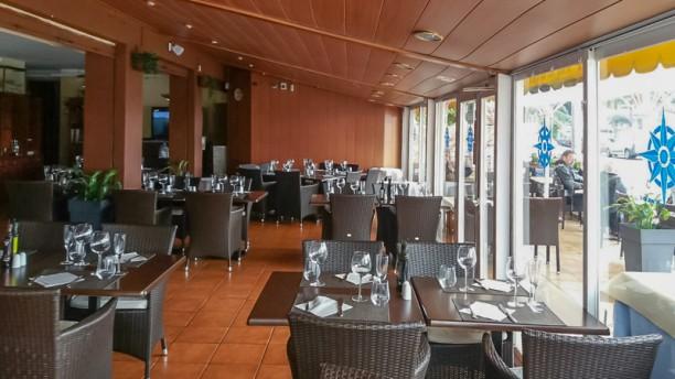 xaloc in lloret de mar restaurant reviews menu and prices thefork. Black Bedroom Furniture Sets. Home Design Ideas