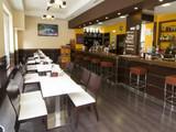 El Café de Alva