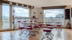 La Cantine ô Frérots - Restaurant - Marseille