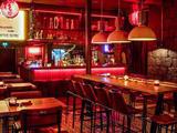 Hola Bar Kitchen - Nice