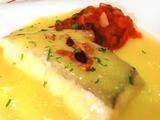 La Cocina Salguero & La Taberna de Curro Castilla