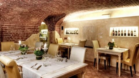 Bistrot La Credenza Torino : I migliori 10 ristoranti di città metropolitana torino thefork
