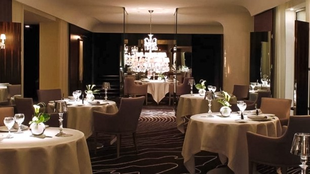 restaurant anne sophie pic valence valence menu avis prix et r servation. Black Bedroom Furniture Sets. Home Design Ideas