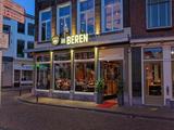 Restaurant De Beren Gorinchem