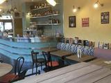 Le Ryss Café