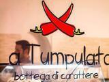 La Tumpulata