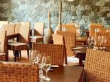 Restaurante Porto dos Frades