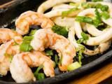 Matsuya Restaurante Japonês - Panamby