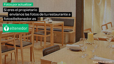 Intendencia, Algeciras