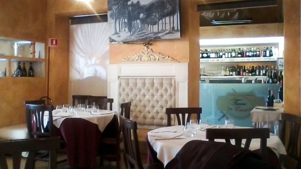 Taverna Cairoli Sala