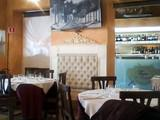 Taverna Cairoli