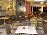 Costamar - Hotel Costamar