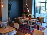Barista Café Alkmaar