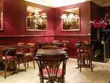 Le Maine Café