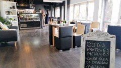Tugas Gastro Lounge