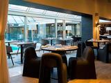 N Restaurant - Milano