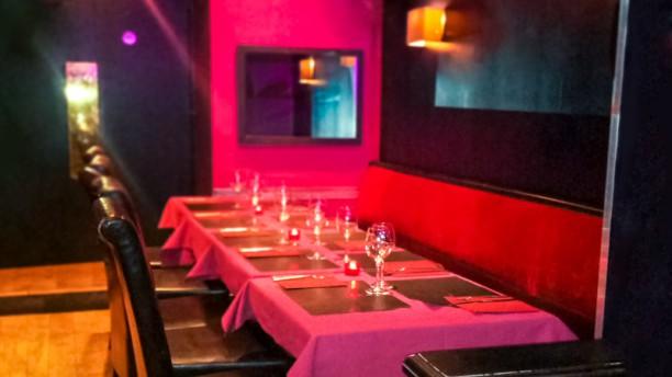 l 39 adresse lyon 9e 69009 restaurant 0478289755 horaires avis. Black Bedroom Furniture Sets. Home Design Ideas