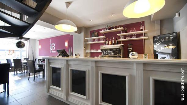 Cuisine Bateau   Bateau Lavoir Restaurant A Le Bouscat Cuisine Francais