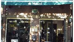 De Mazzel