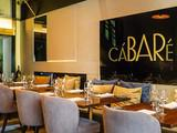 cáBARé - Restaurant & Wine Bar