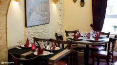 Le Beyrouth - Restaurant - Strasbourg