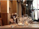 Restaurant Nivoo