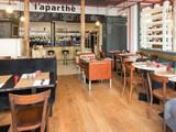 L'aparthé Brunch, YoupiBrunch