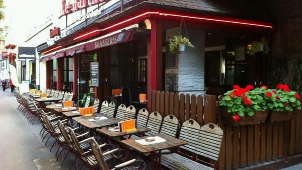 le bartholdi restaurant 31 rue du vieux march aux vins 67000 strasbourg adresse horaire. Black Bedroom Furniture Sets. Home Design Ideas