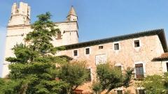 Restaurante Mediterráneo Palau Lo Mirador Best Offer :