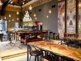 Mexicali - Cantina&Grill