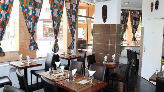 La marmite d'Eve - Restaurant - Cachan