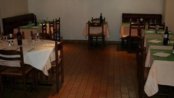 San Remo Vue de la salle
