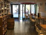 Mövenpick Bar à Vins | Fribourg