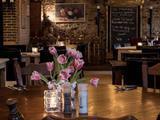 Grand Café De Kleine Waarheid
