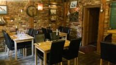 Perssons kök och bar