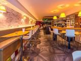 Mövenpick Bar à Vins | Vevey